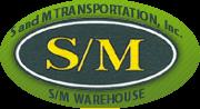 SM Transportation